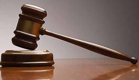 Съдът в Генерал Тошево ще гледа дело срещу телефонен измамник