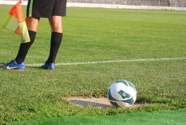 Добруджа загуби от втория отбор на Лудогорец