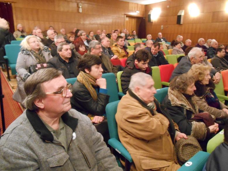 """Драгомир Цукев ще води листата на """"Нова Република"""" в Добрич"""