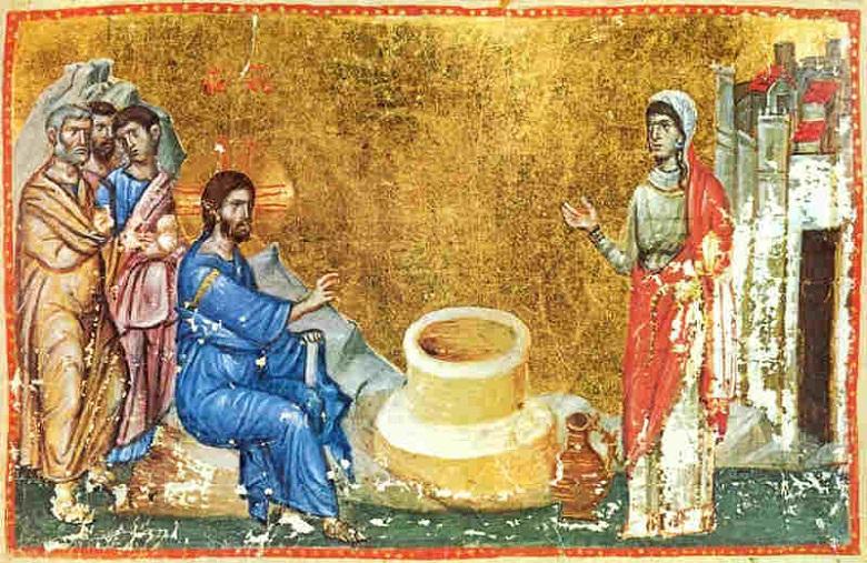 Днес имен ден празнуват Светла, Светлозара, Светлозар