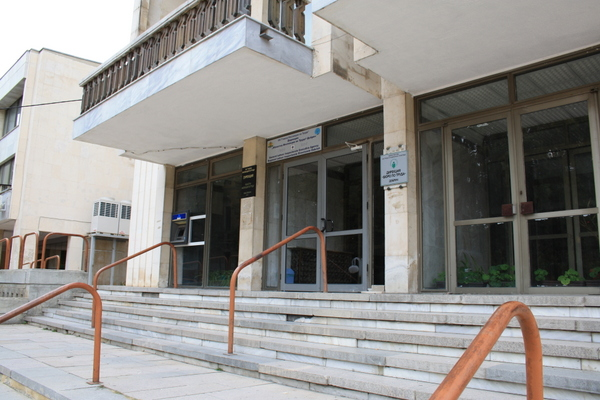 Свободни работни места в Добрич на 20 март