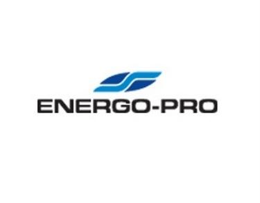 Изнесени офиси на Енерго-Про в област Добрич