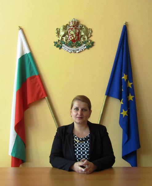 Назначиха втори заместник-областен управител на Добрич