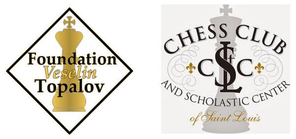 Веселин Топалов организира шахматен лагер в Албена