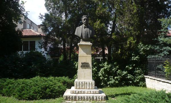 Добрич ще отбележи рождението на Васил Левски с Поклон пред Апостола