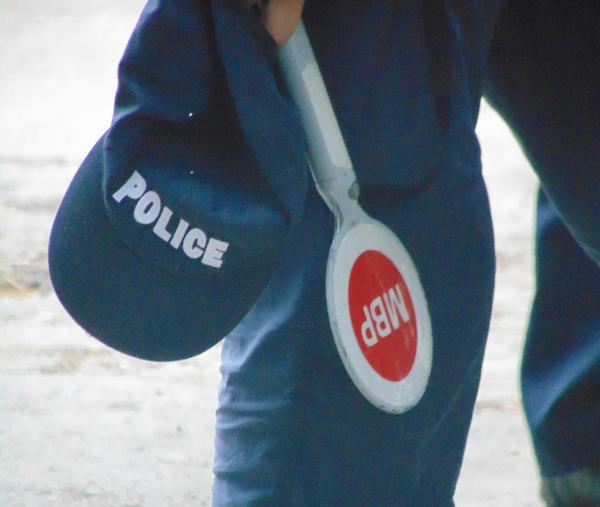 Хванаха младеж от Добрич да шофира надрусан и с близо 4 промила алкохол