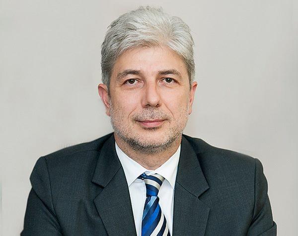Министър Димов отново ще се срещне с местните общности в Каварна