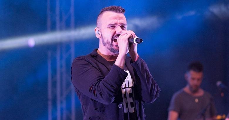 Графа ще пее в Летния театър в Добрич на 19 септември