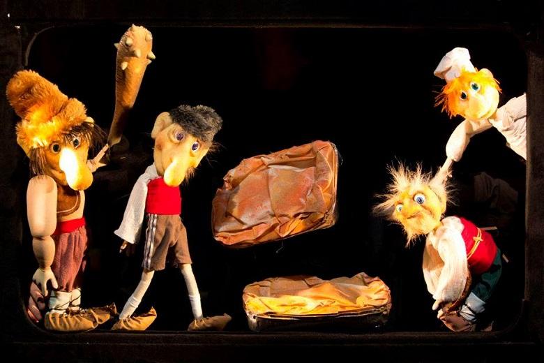 """На """"Виа Понтика"""" в Балчик днес – класическа музика и за най-малките"""