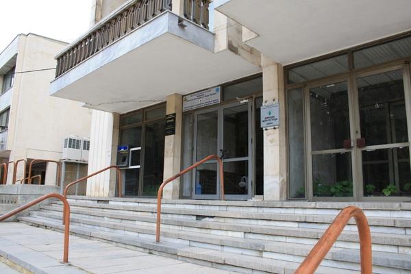 Свободни работни места в Добрич на 13 септември