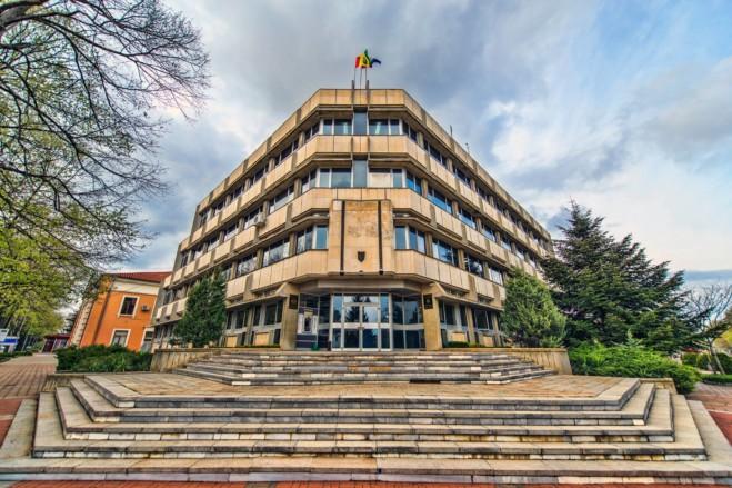 1097 ученици ще прекрачат прага на училищата в община Генерал Тошево