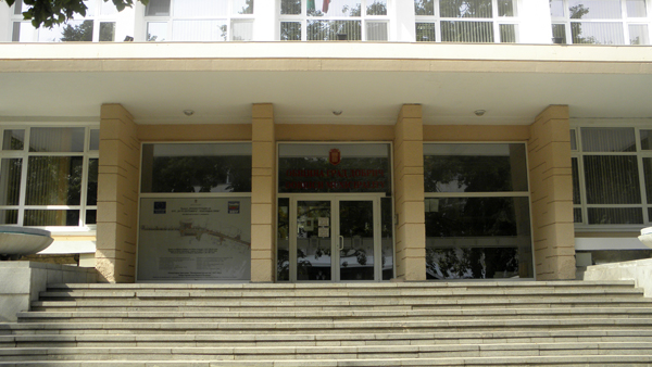 Ученици ще ръководят община Добрич за ден