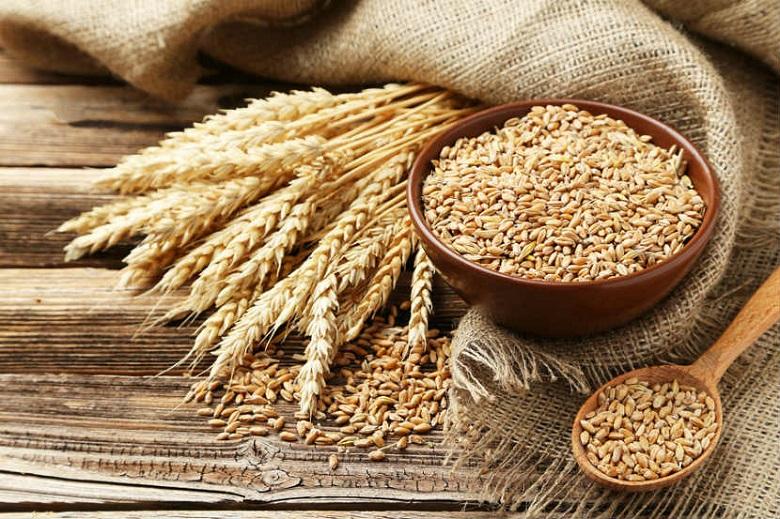 Пшеницата запази цена от 267 лв. за тон
