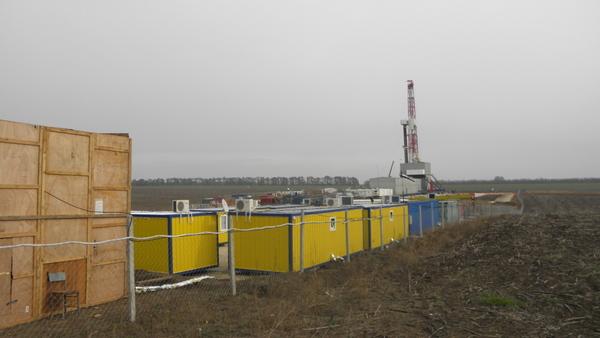"""От """"Русгеоком БГ"""" ЕАД отказват да допълнят ДОВОС за добив на газ в Добруджа"""