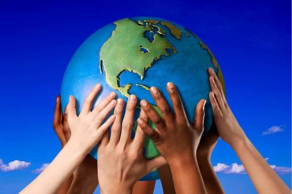 Днес е Световен ден на добротата
