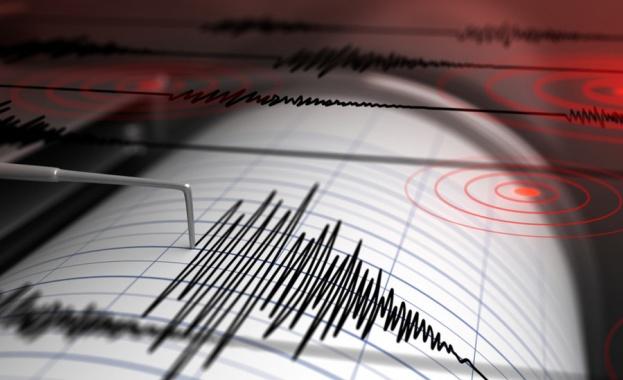 Силни земетресения разлюляха и Коста Рика и Япония