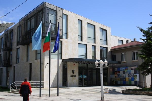 Покана за публично обсъждане на проекта на бюджет за 2018 г. на Община Каварна