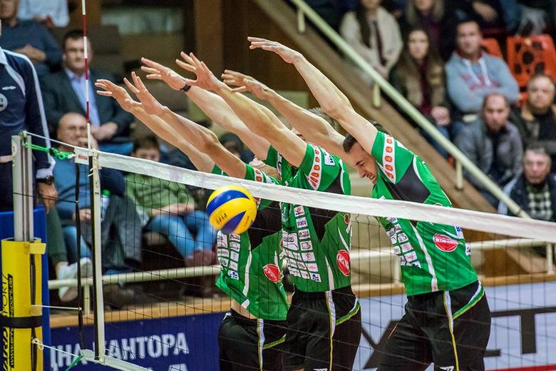 Жребият за финалния кръг на Купата на България е днес