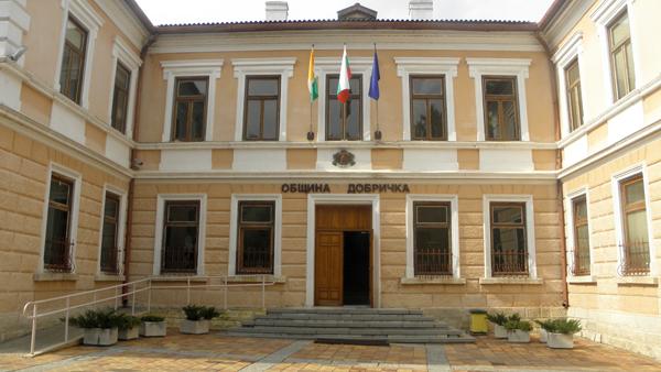 Започва плащането на местни данъци и такси в Община Добричка