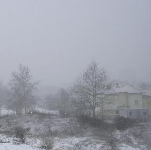 15 села в областта все още са без ток