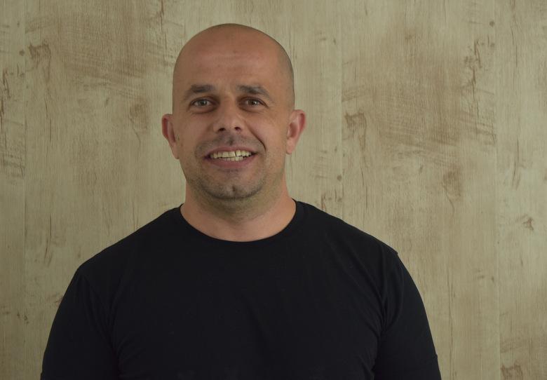 Николай Милков се завръща начело на ръководството на Добруджа