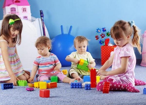Община Добрич с грижа към децата
