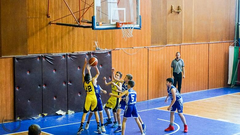 2 победи и първо място за момчетата на баскетболен клуб Unstoppable - Добрич
