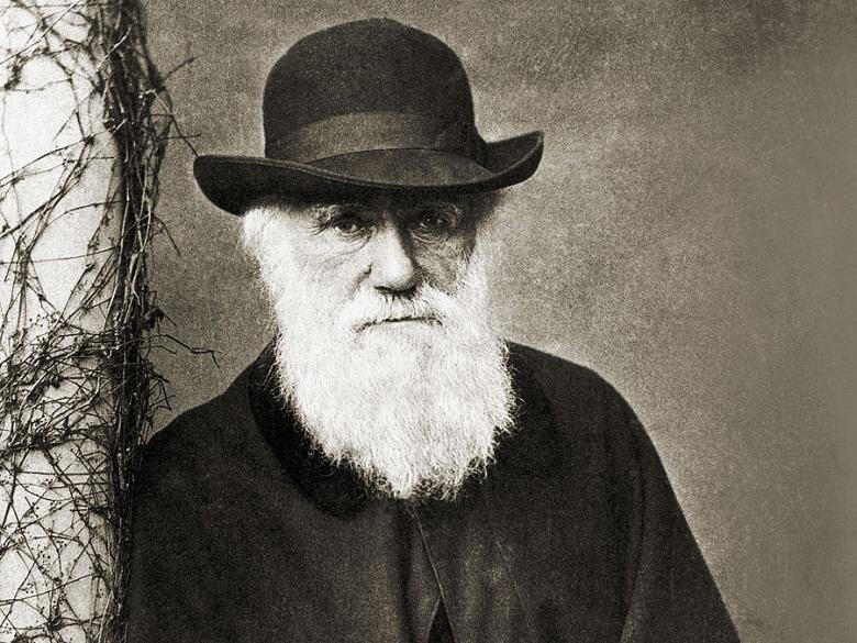 Днес е Международният ден на Дарвин