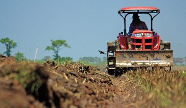 Срокът за пререгистрация на земеделските стопани за първи път не изтича на 28 февруари