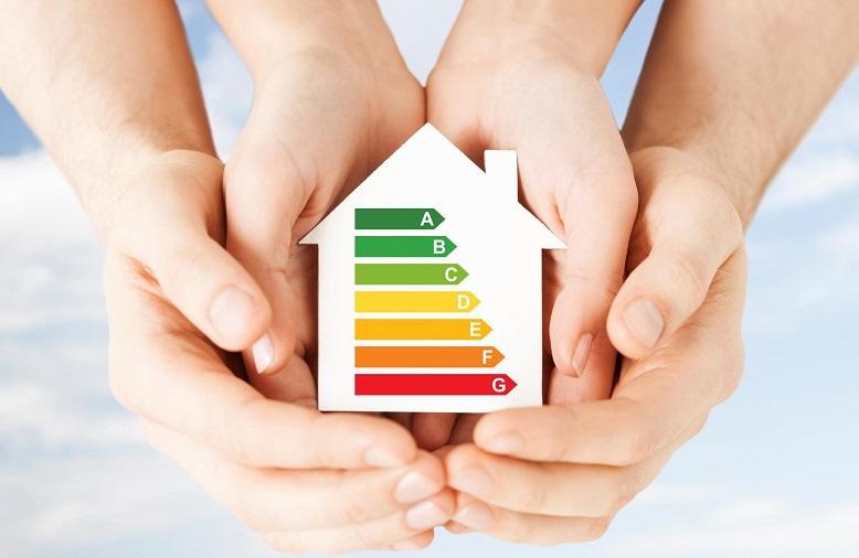 ЕНЕРГО-ПРО съветва как да намалим сметките за ток