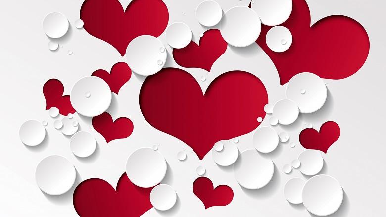 Конкурс за най-оригинално любовно послание организира РЗИ