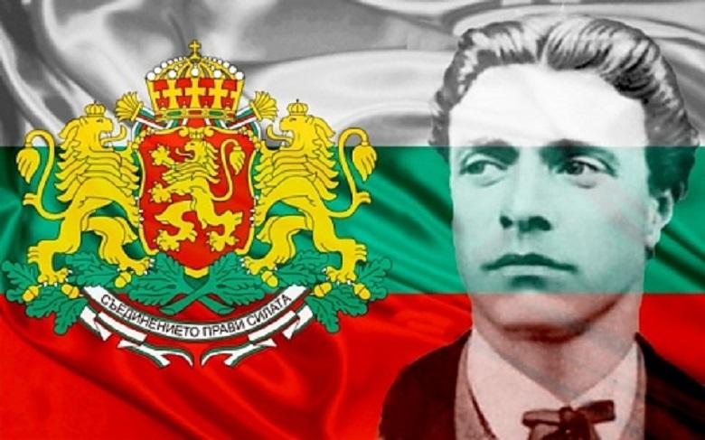 Каварна отбелязва 145 години от обесването на Васил Левски