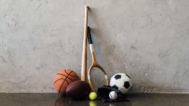 Редовен спорт против Алцхаймер