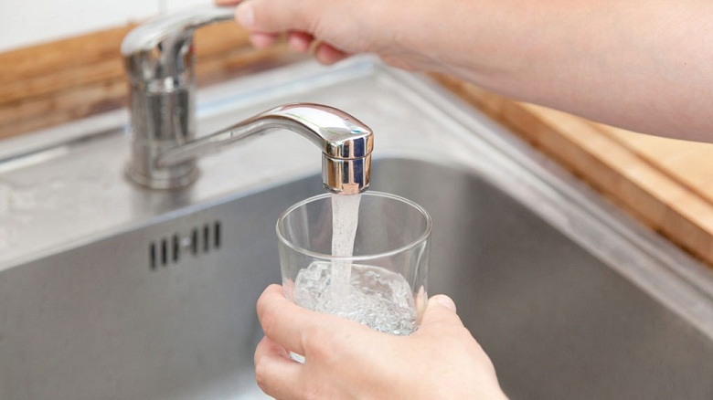 Местата без вода в областта днес (22 февруари)