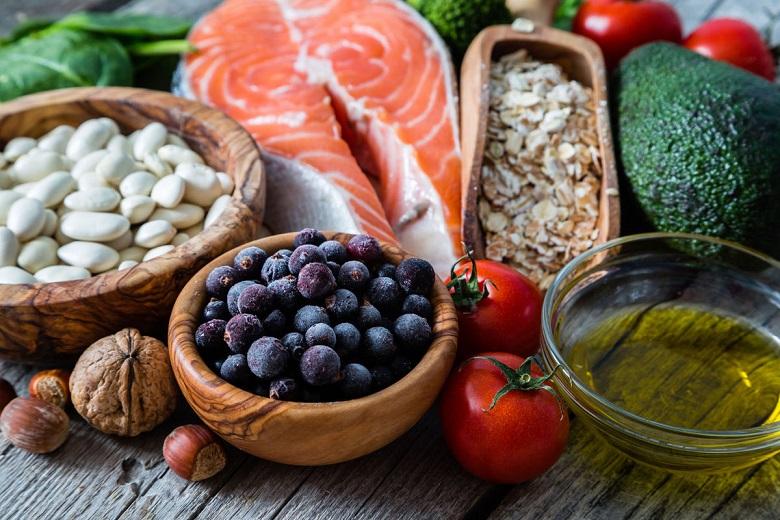 Среща за здравословното хранене организира МГЕРБ-Добрич