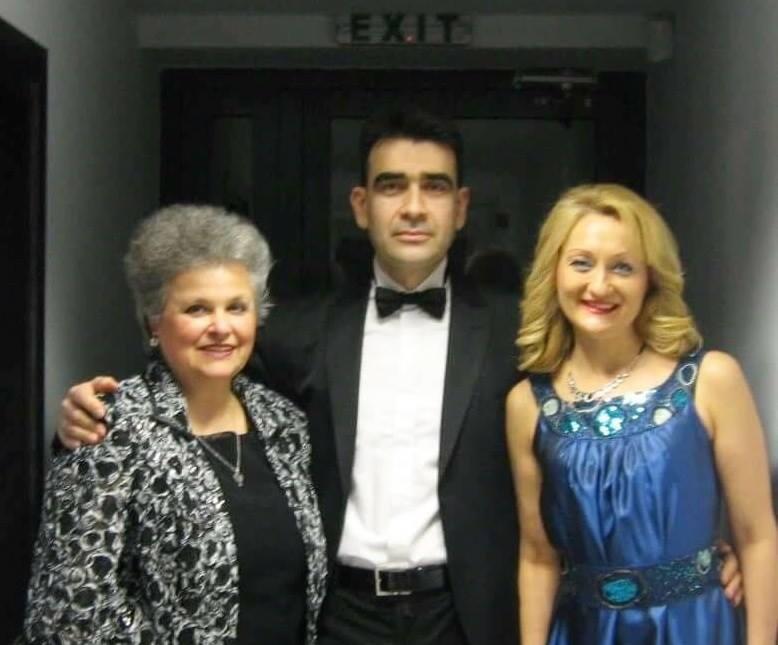 ГЕРБ-Добрич организира концерт, посветен на 75-годишнината от спасяването на българските евреи