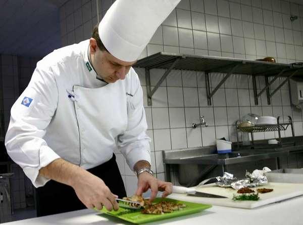 Свободни работни места в Добрич на 13 март