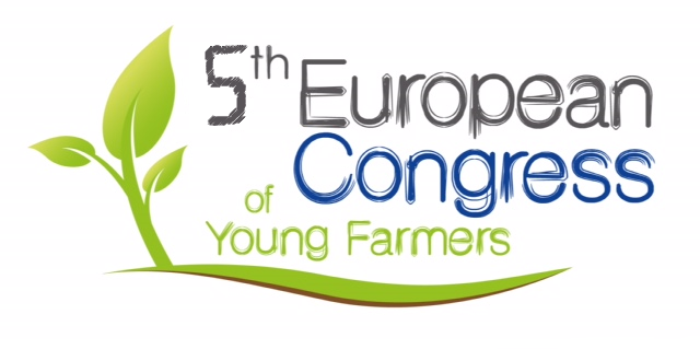 Кандидатствайте за Европейската награда за млад фермер
