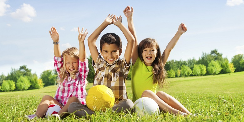 Община Добрич организира Дни на отворените врати в детските заведения