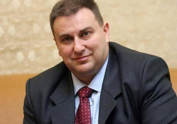 Според евродепутата Емил Радев много е важно на срещата ЕС-Турция да се поднови споразумението за бежанците