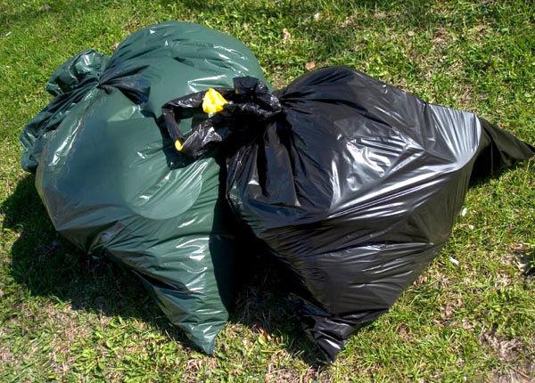 Близо 1 928 тона отпадъци са рециклирани или компостирани в община Добричка през 2017 г.