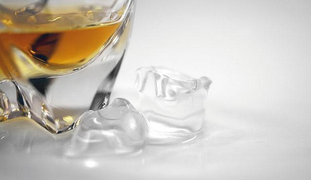 Обединеното кралство произвежда 85% от уискито на ЕС