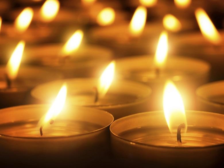 Томината неделя слага завършека на великденския празничен цикъл