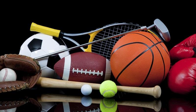 Отбелязваме Деня на българския спорт