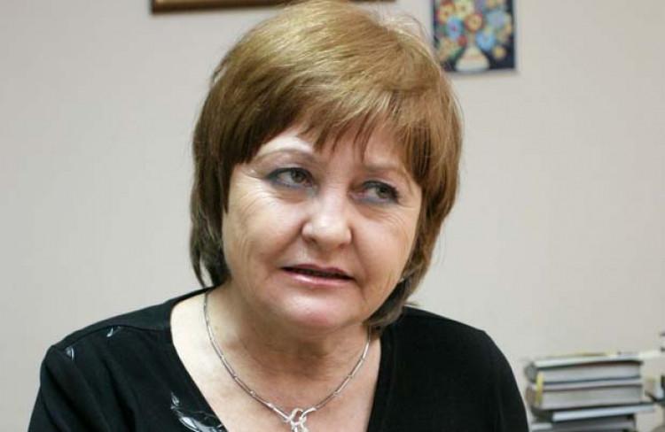 Проф. Донка Байкова ще гостува в Добрич по покана на ГЕРБ