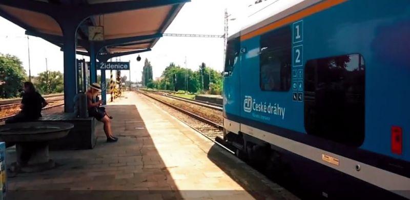 18-годишните ще имат възможност да обиколят Европа с безплатни билети за влак