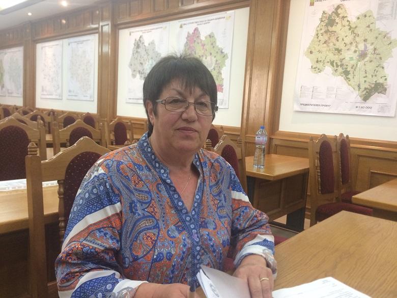 Позиция на общинския съвет на БСП Добричка и групата общински съветници от БСП относно огнищата на птичи грип