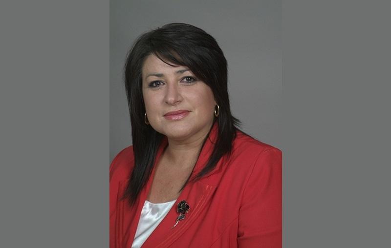 Сияна Фудулова: Сближаването ни с Еврозоната е изключително забавено