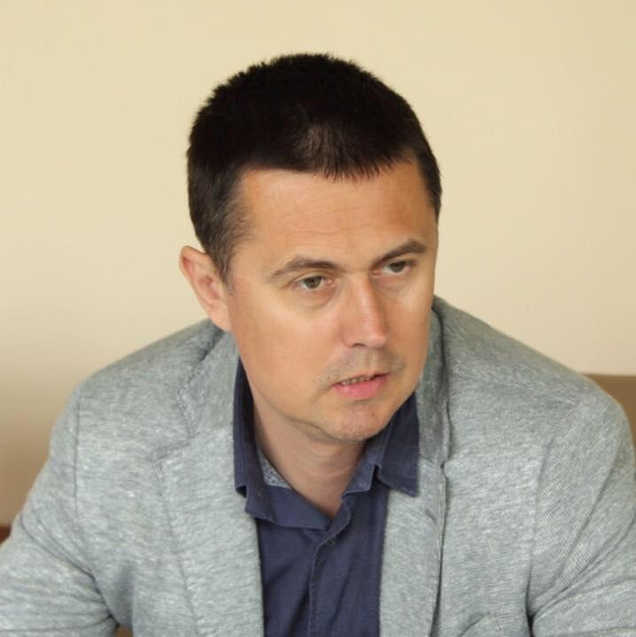 """Иво Пенчев с предложение град Добрич да бъде обявен за """"Град на Българската бойна слава"""""""