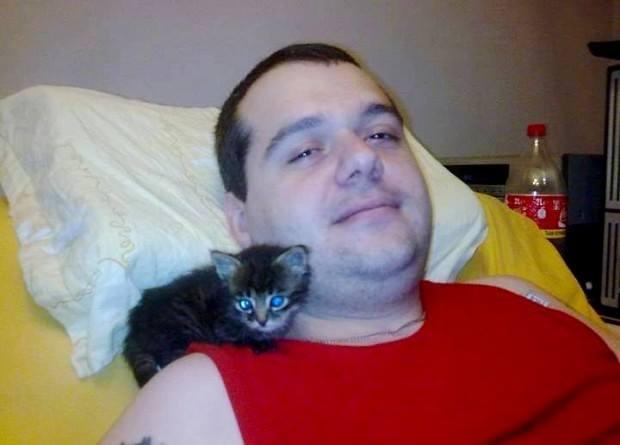 Спешно се търси кръводарител за 37-годишен мъж, който е в болница за тежка операция